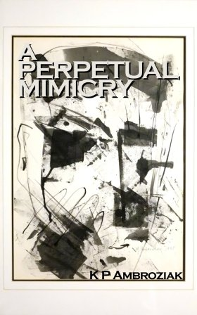 A Perpetual Mimicry